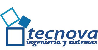 Tecnova, Ingeniería y Sistemas