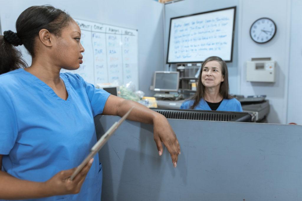 Tecnologías Y Servicios de Salud Digital